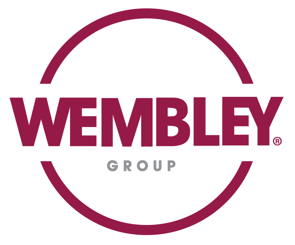 Wembley group of companies